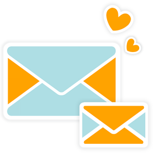 How do I create an e-newsletter for my small business?