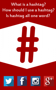 what-is-a-hashtag