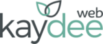 Kaydee Web - Website Design and SEO