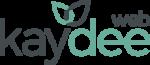 Kaydee Web - Website Design and SEO