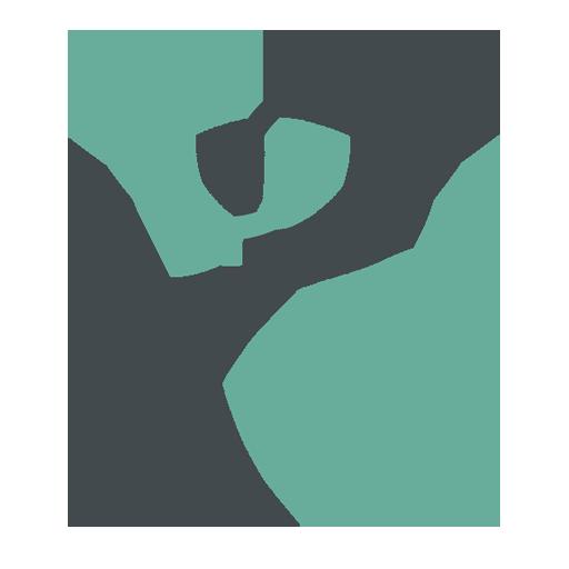 Kaydee Web Truncated Logo